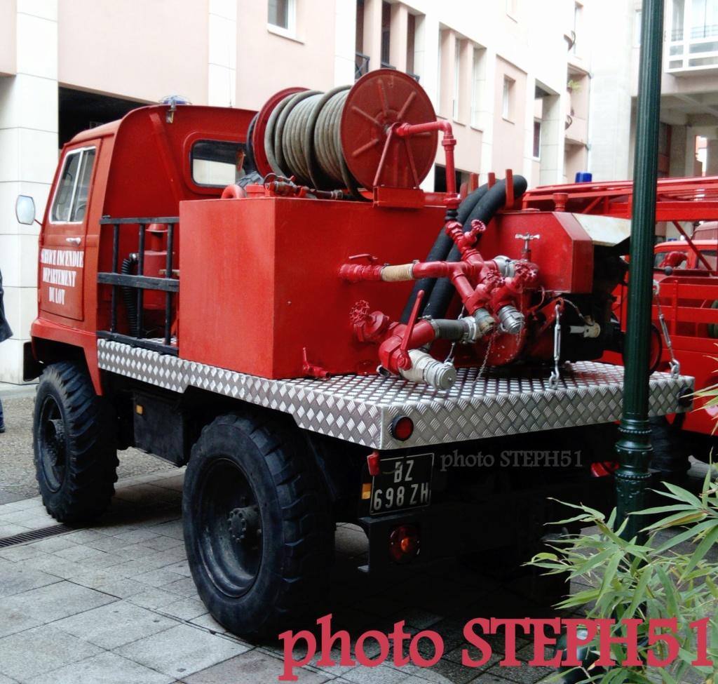 les Pompiers de Noël Épernay 21.12.2019   812
