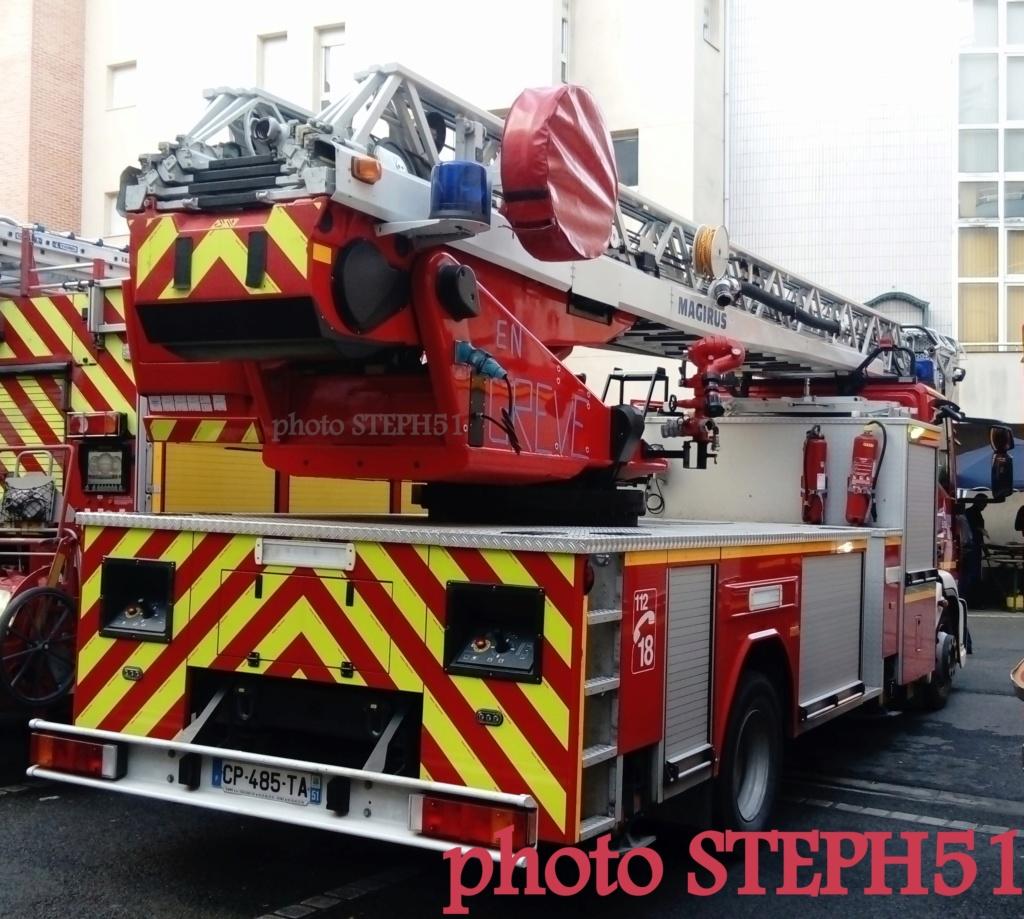 les Pompiers de Noël Épernay 21.12.2019   815