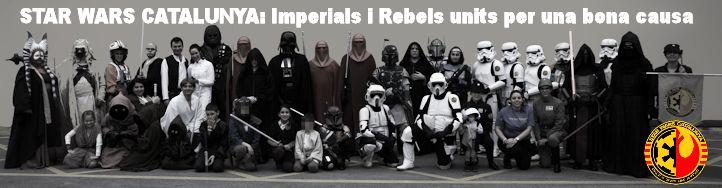 Foro de Star Wars Catalunya