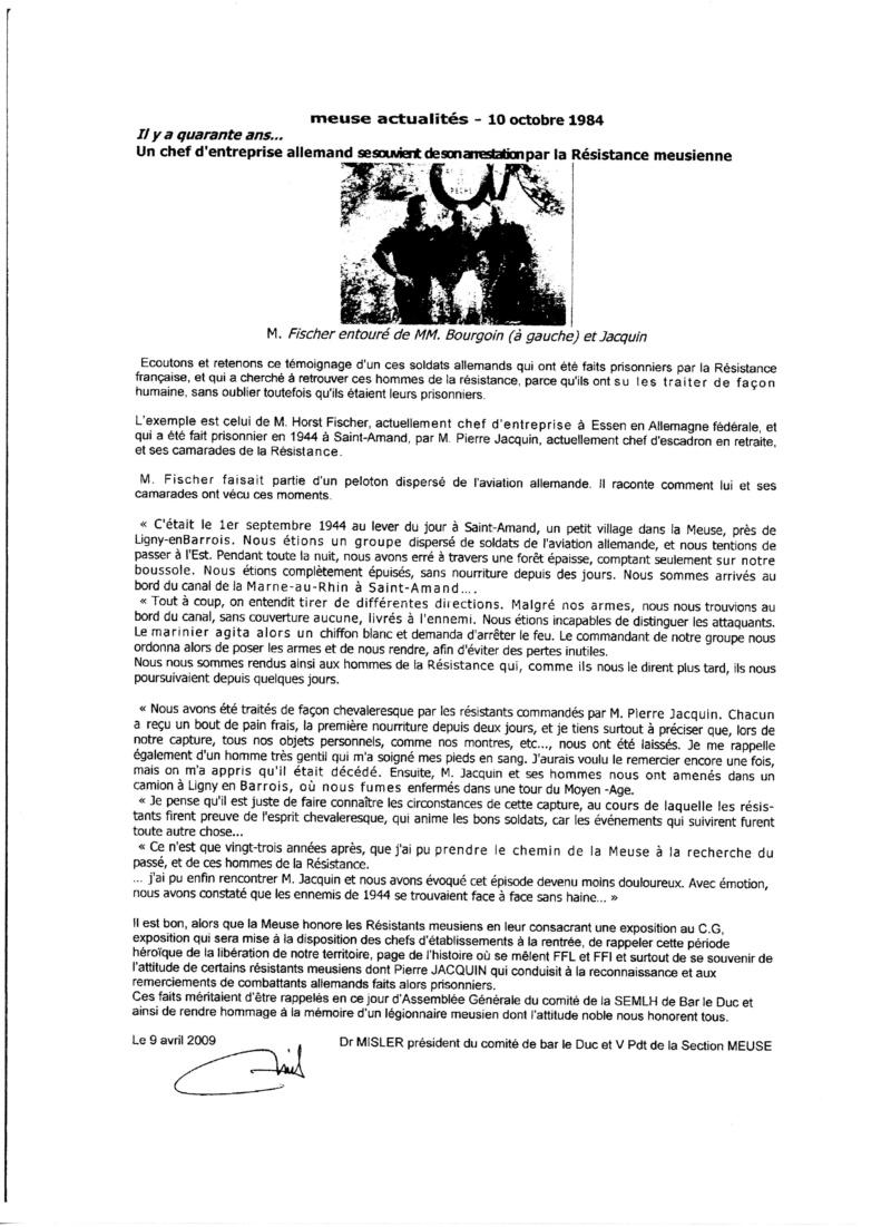 [Opérations de guerre] Les engagés de 1944 - Page 3 Discou11