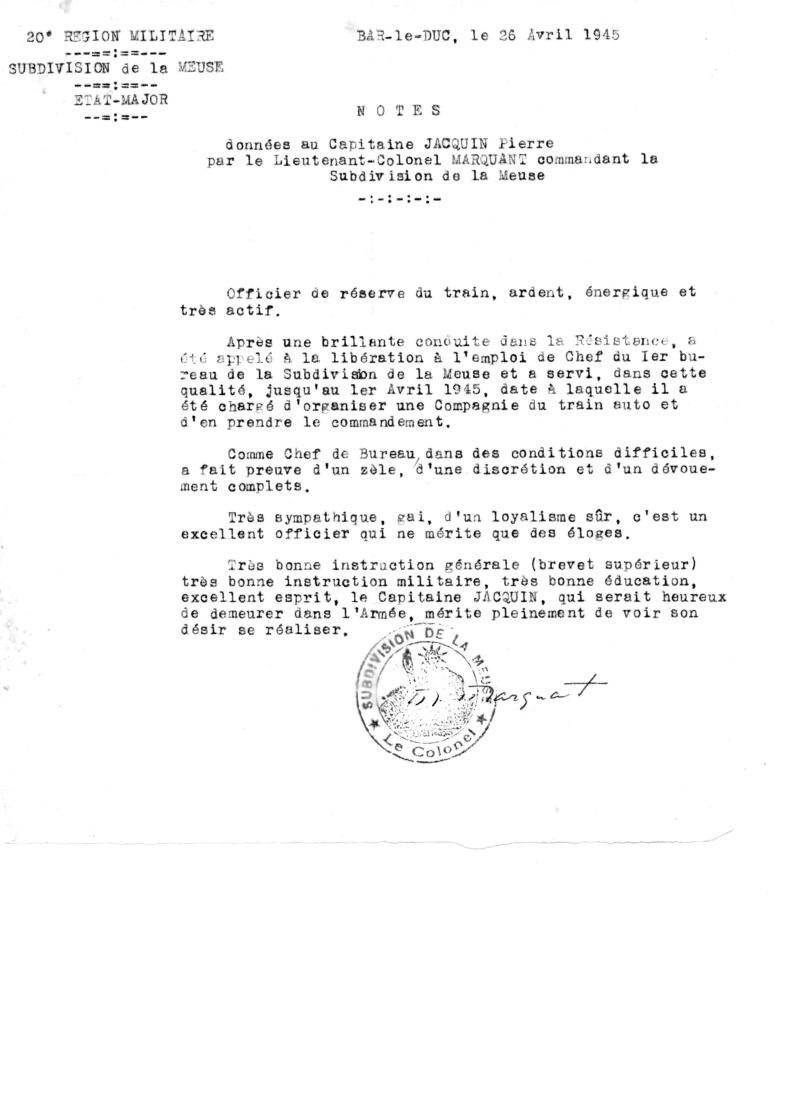[Opérations de guerre] Les engagés de 1944 - Page 3 Engage11