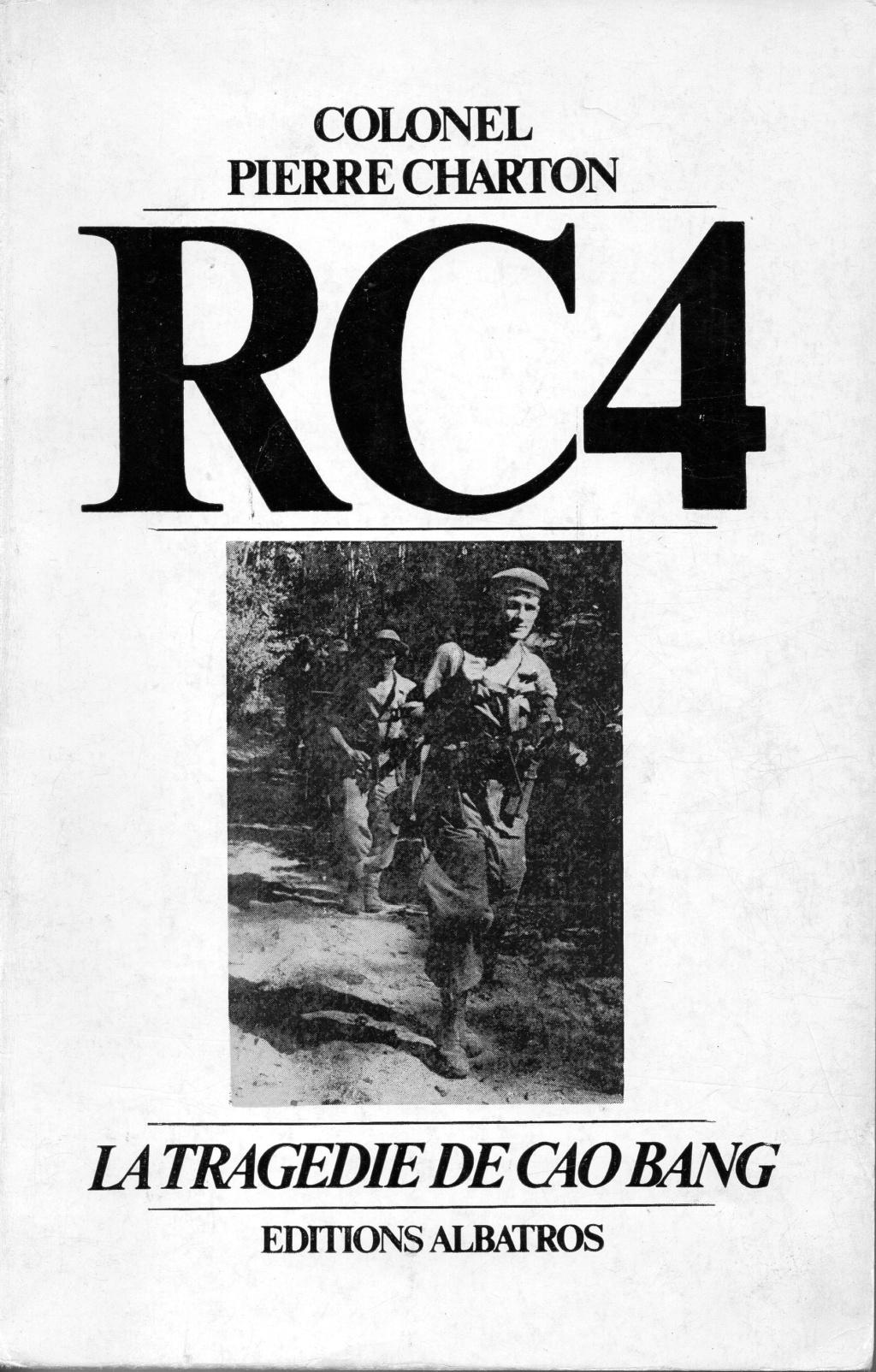 [Opérations de guerre] INDOCHINE - TOME 11 - Page 5 Livre_14