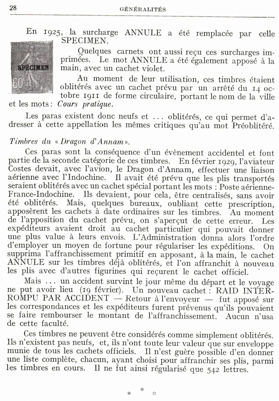 Mémorial philatélique tome 1 page 28 Mzomor10