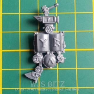 Utiliser des bits 28mm pour Warmaster S-l16010