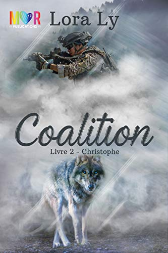 LY Lora - Christophe: Coalition 2 Coalit10