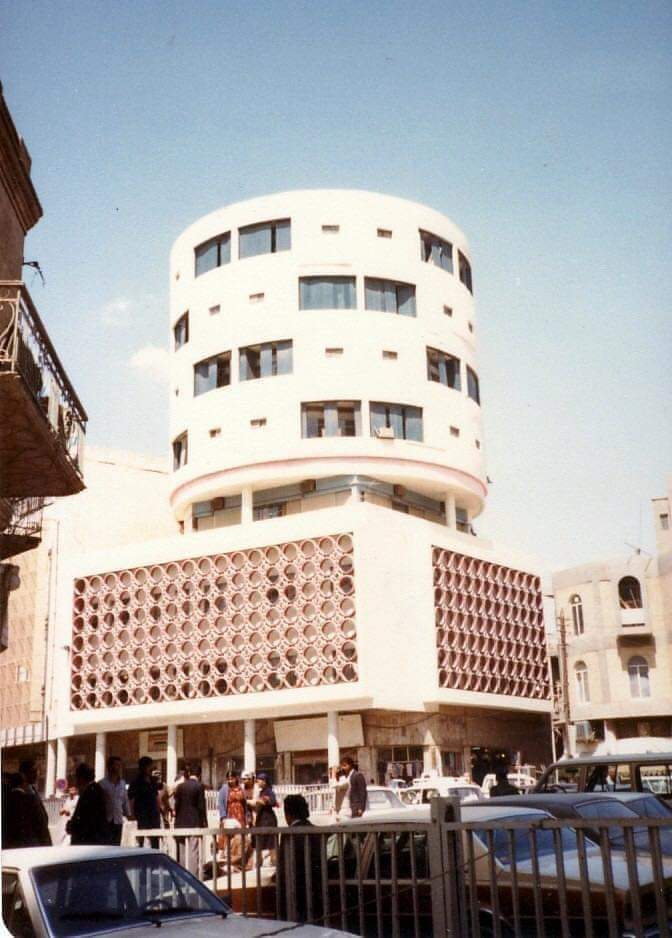 مبنى ادفيش عبود Fb_img18