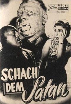 EL LADRÓN DE CADÁVERES / Schach dem Satan (1956) 00_s_d12