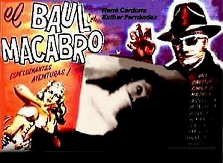 EL BAÚL MACABRO (1936) 1936_b10