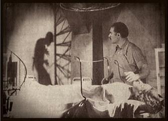 EL BAÚL MACABRO (1936) 1936_b11