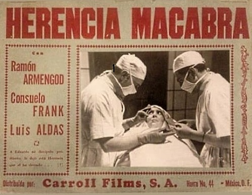 HERENCIA MACABRA (1939) 1939_h10