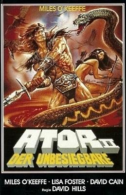 DIE BESTEN FANTASY FILME DER 1980er JAHRE - Seite 2 Ator_i10