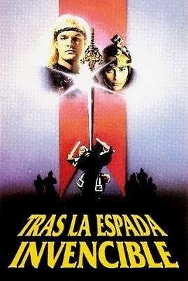 DIE BESTEN FANTASY FILME DER 1980er JAHRE - Seite 2 Ator_i13