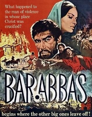 BARABBAS (ITA/USA 1961) Barabb12