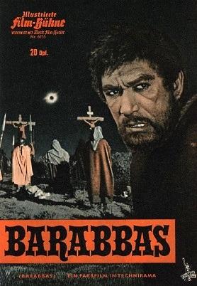 BARABBAS (ITA/USA 1961) Barabb13