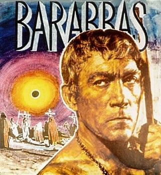 BARABBAS (ITA/USA 1961) Barabb14