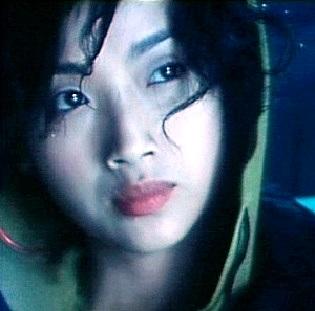 BEYOND HYPOTHERMIA (HK 1996) Beyond11