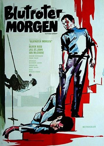 BLUTROTER MORGEN (GB 1971) Blutro12