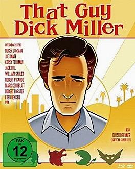Dick Miller ist tot Dick_m10