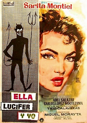 ELLA, LUCIFER Y YO (1952) Ella_l10