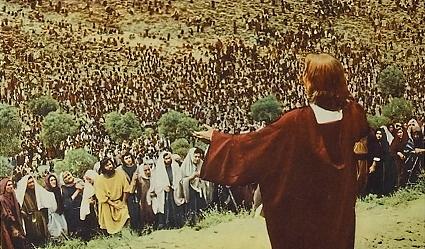 König der Könige (USA 1960) Kznig_11