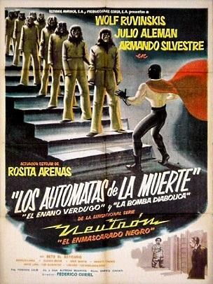 LOS AUTÓMATAS DE LA MUERTE (1960) Los_au10