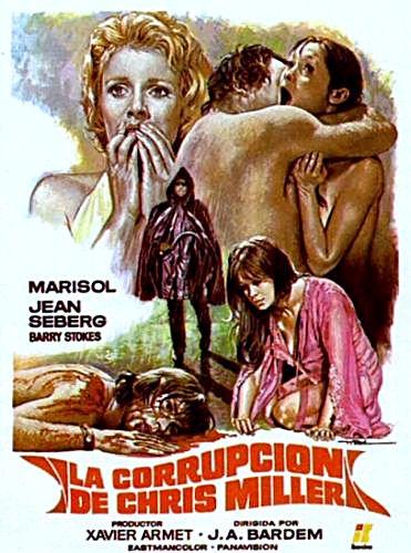 MASKE DES GRAUENS (Spanien 1973) Maske_10