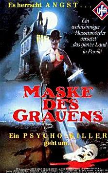 MASKE DES GRAUENS (Spanien 1973) Maske_15