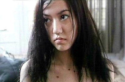 NUDE FEAR (Hongkong 1998) Nude_f13