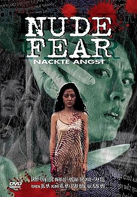 NUDE FEAR (Hongkong 1998) Nude_f15