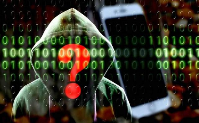 Phần mềm gián điệp Pegasus là gì và nguy hiểm tới mức nào? 55614212