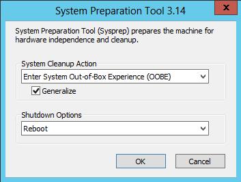 Tìm hiểu về SID (Security Identifier) trên hệ điều hành Windows Sid-st14