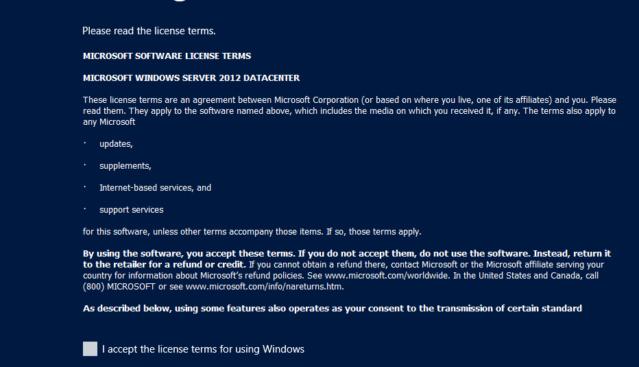 Tìm hiểu về SID (Security Identifier) trên hệ điều hành Windows Sid-st15