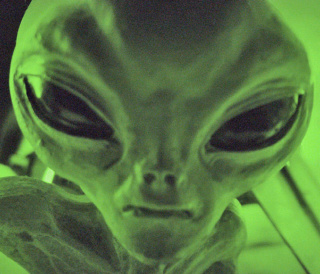 infamous beaufort 'hum' is back! Alien10