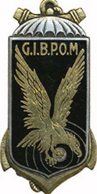 GIBPOM Gib10