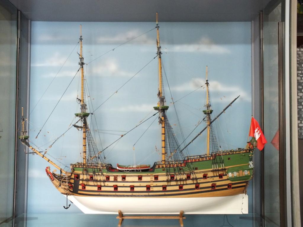 Galleria di SALVATORE ZAPPALA' (Le Barche di Salvo) - Pagina 5 Dscf3810