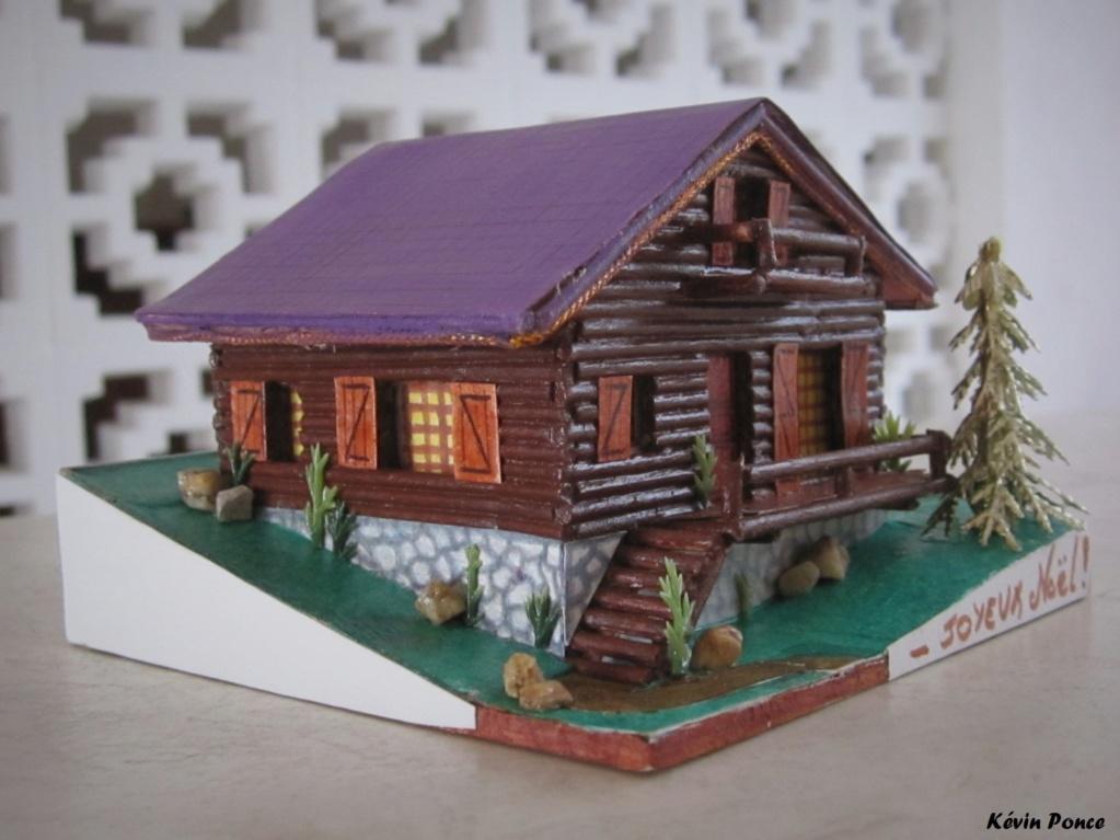 008-2009-12-CHALET DE NOËL 2009-110