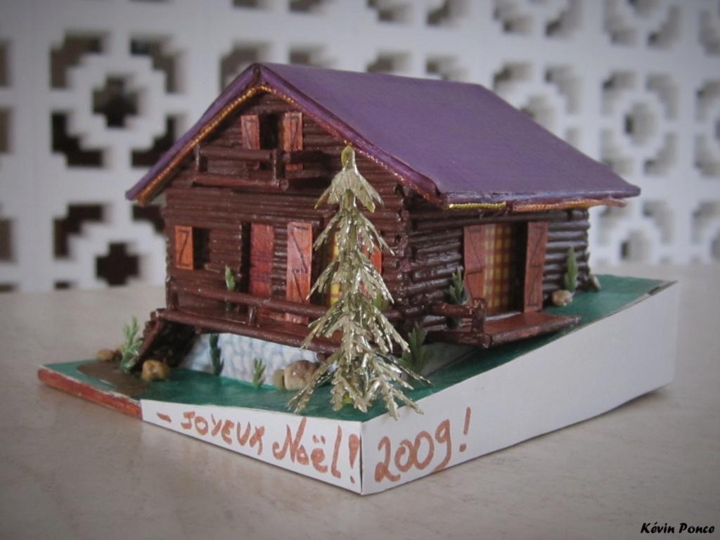 008-2009-12-CHALET DE NOËL 2009-114
