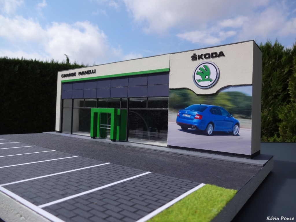 028-2014-07-CONCESSION SKODA MANELLI 2014-010