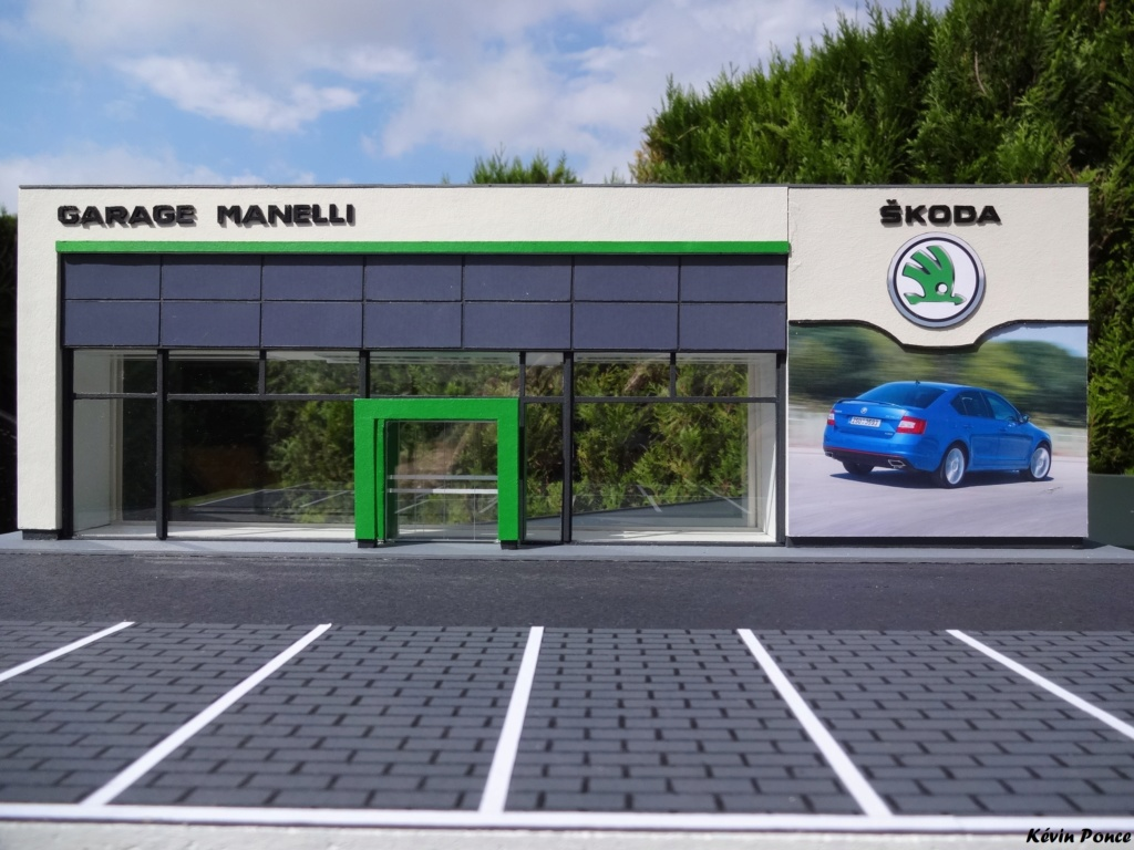 028-2014-07-CONCESSION SKODA MANELLI 2014-011