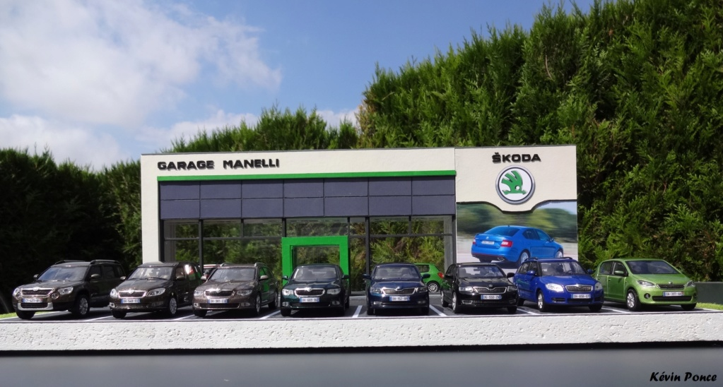 028-2014-07-CONCESSION SKODA MANELLI 2014-022
