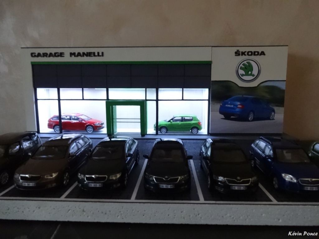 028-2014-07-CONCESSION SKODA MANELLI 2014-036