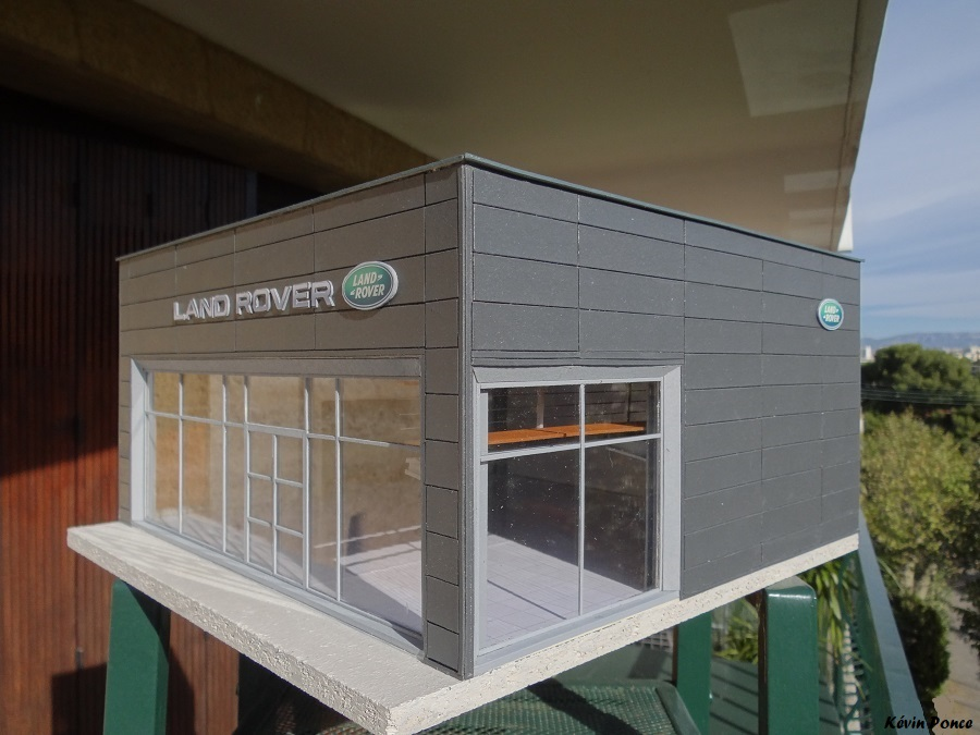 030-2014-10-CONCESSION LAND ROVER 2014-112