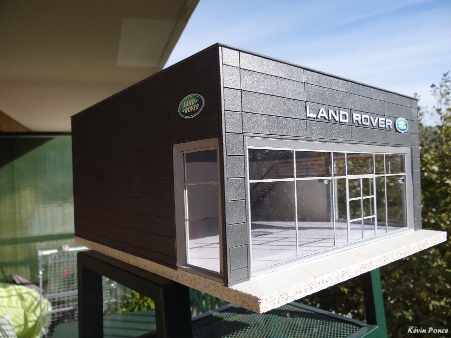 030-2014-10-CONCESSION LAND ROVER 2014-114