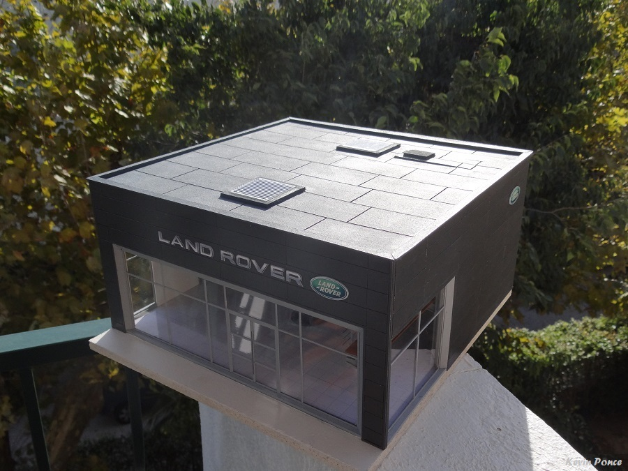 030-2014-10-CONCESSION LAND ROVER 2014-117