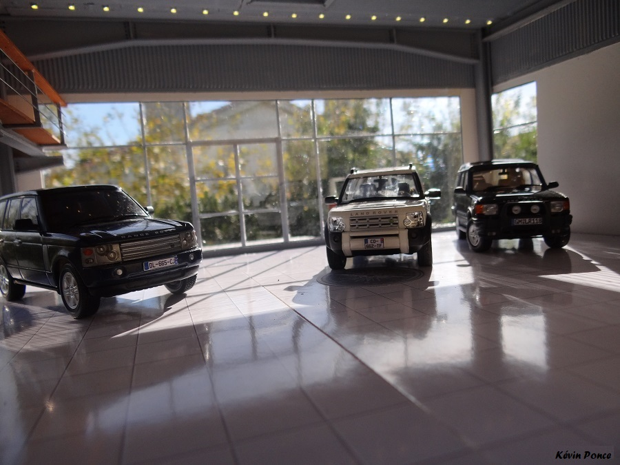 030-2014-10-CONCESSION LAND ROVER 2014-119