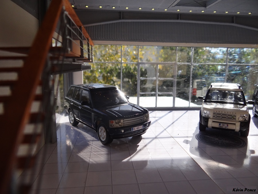 030-2014-10-CONCESSION LAND ROVER 2014-123