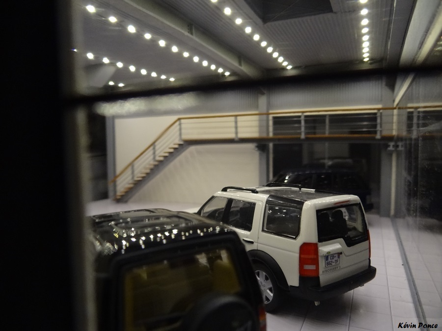 030-2014-10-CONCESSION LAND ROVER 2014-124