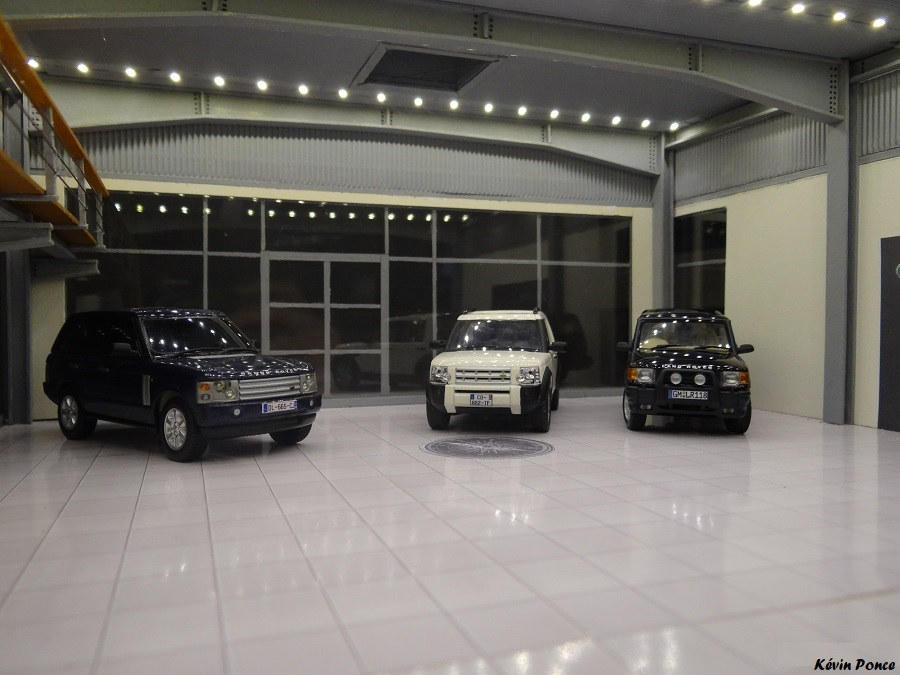 030-2014-10-CONCESSION LAND ROVER 2014-125