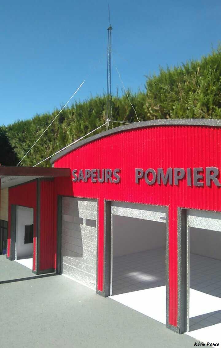 040-2016-08-CASERNE DE POMPIERS 2016-017