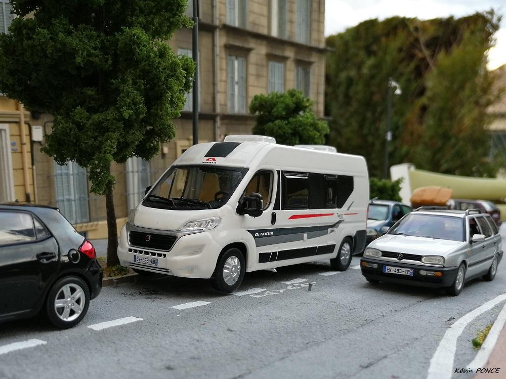 FIAT Fiat_d10